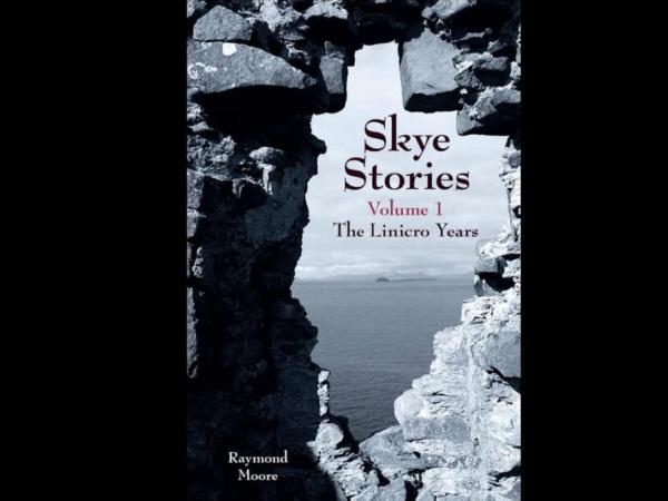 Skye Stories