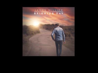 James Millier