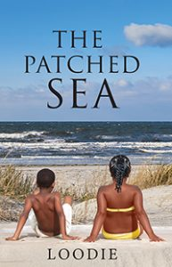 The Patched Sea