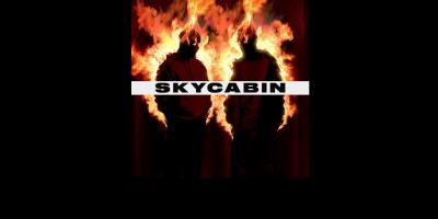 Skycabin