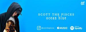 Scott the Pisces