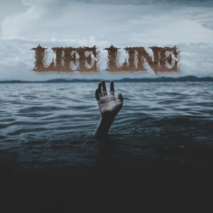 Aleister Life Line